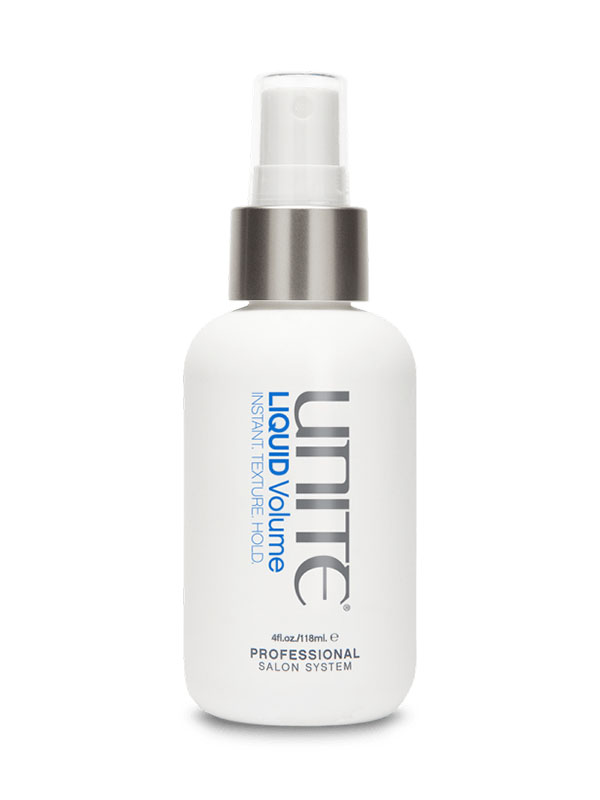 Unite Liquid Volume Spray