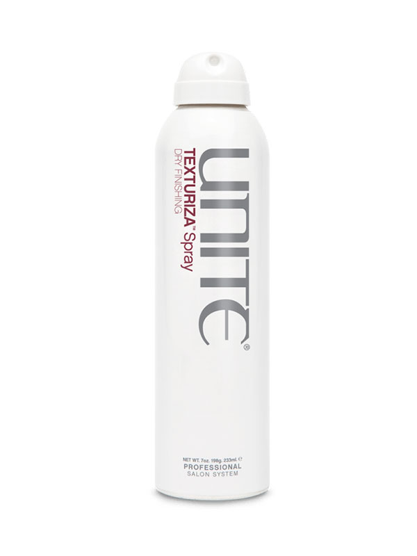 Unite TEXTURIZA Hair Texturizing Spray